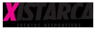 Xistarca