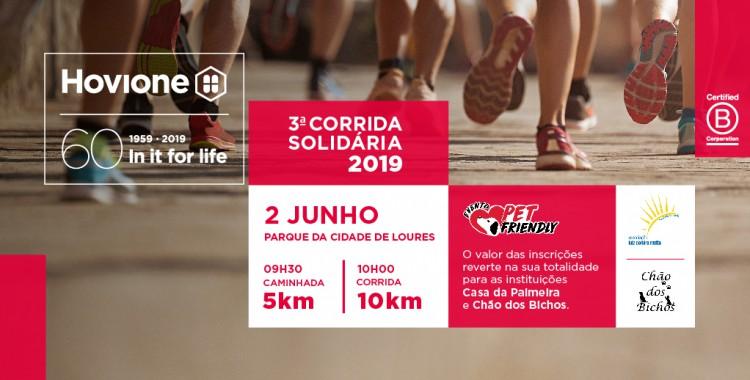 1022x720px_Banner_Xistarca_Corrida_Solidaria-01