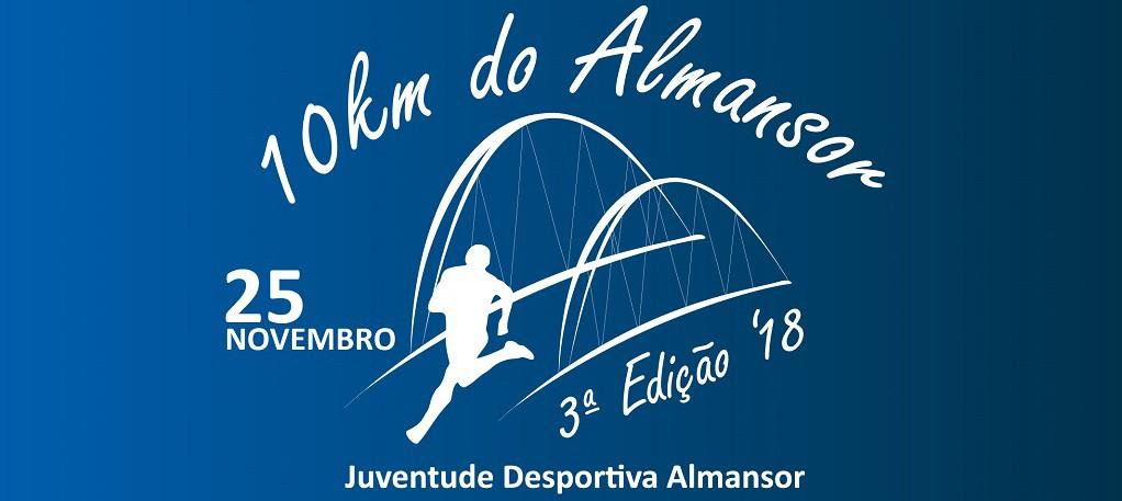ALMANSOR-01