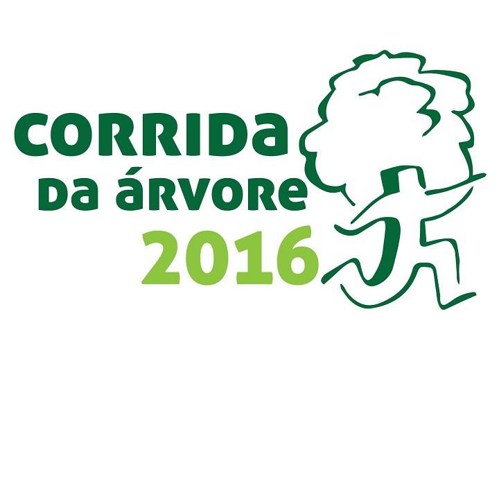 ARVORE-01 - Copy - Copy (2)