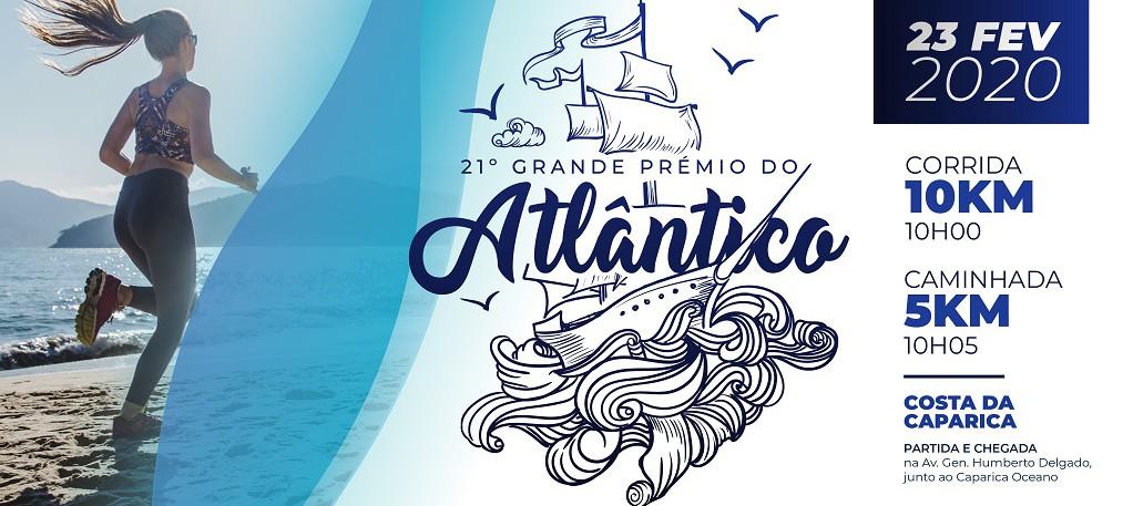 ATLANTICO-02