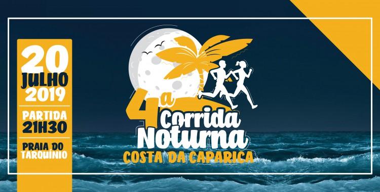 CAPARICA-04