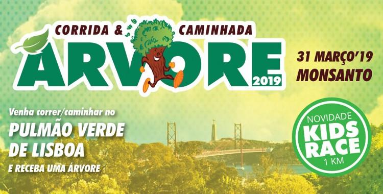 CARTAZ ARVORE 2019-02