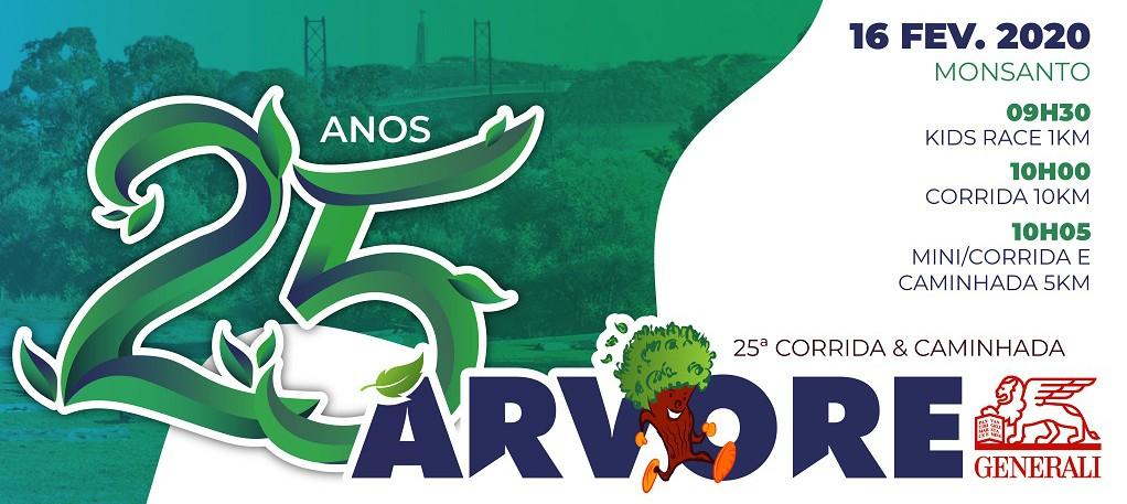 CARTAZ ARVORE 2020-02