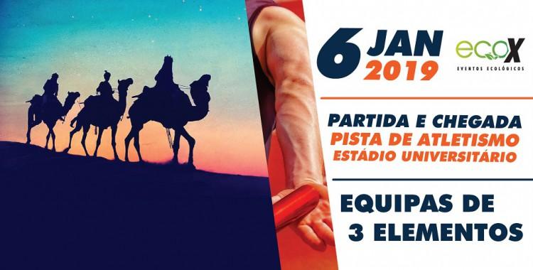 CARTAZ REIS 2019-02