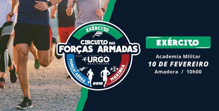 CARTAZES CFA 2019-04