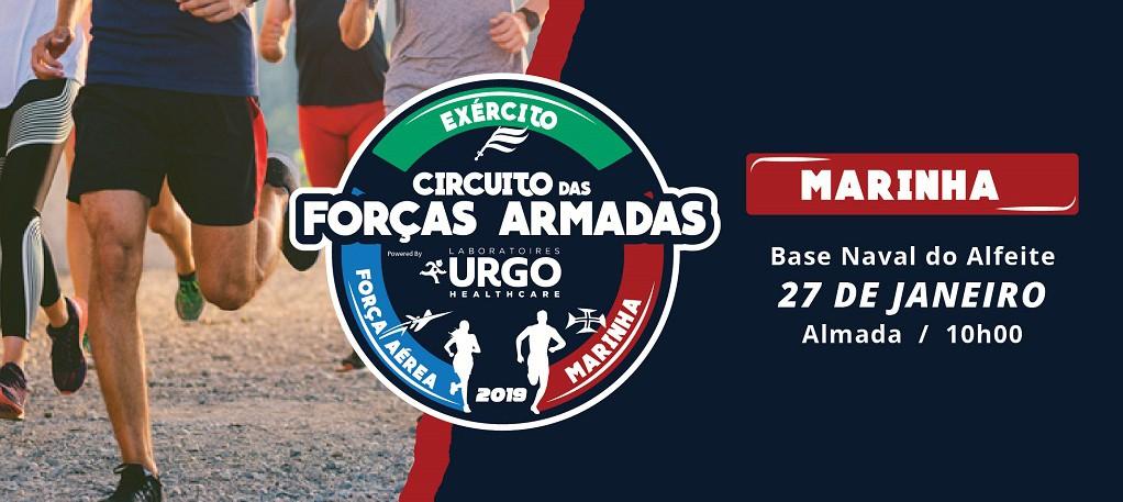CARTAZES CFA 2019-05