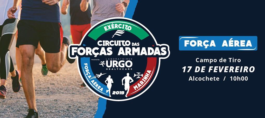 CARTAZES CFA 2019-06
