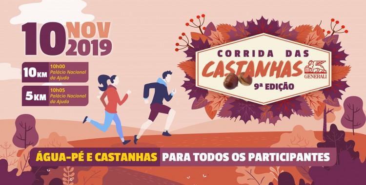 CASTANHAS-03