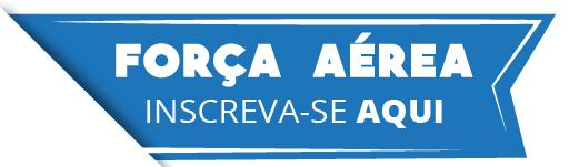 CFA-05