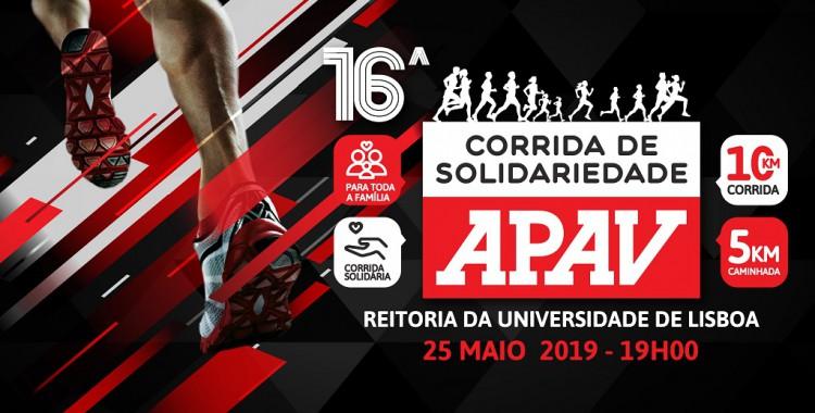 CORRIDA APAV 2019-02