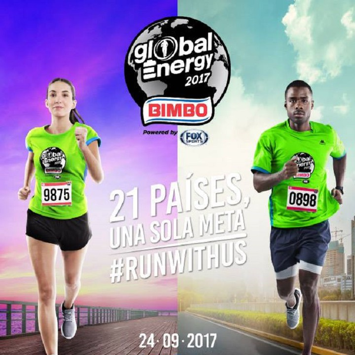 Carrera-Global-Energy-Bimbo-2017-1