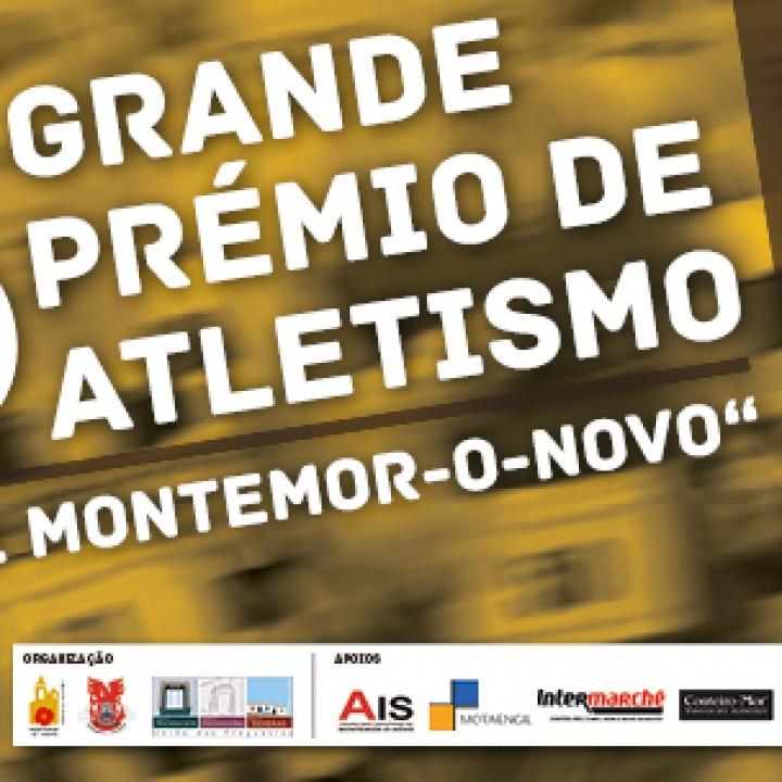 Facebook - G.P. Montemor 2015