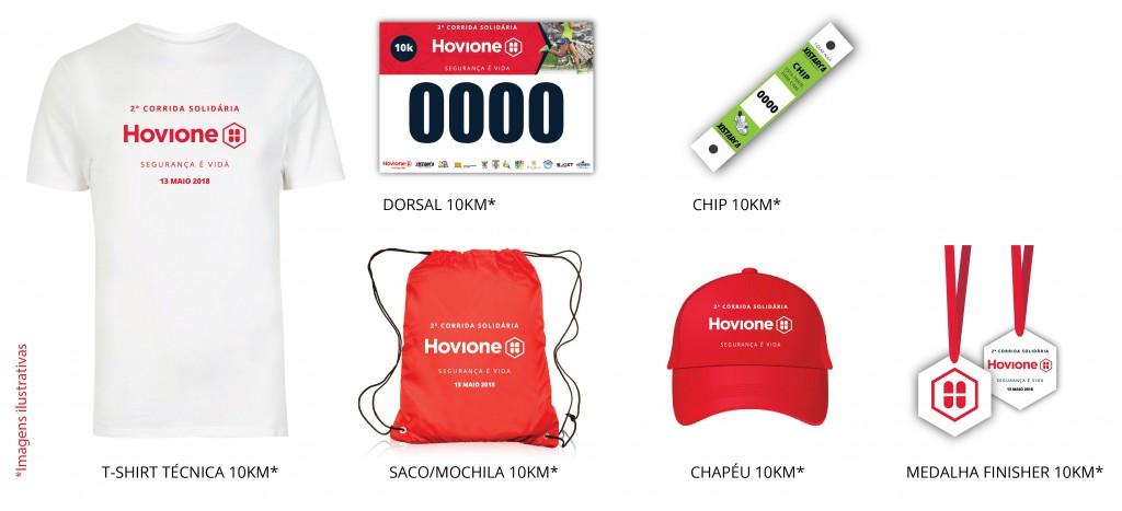 KIT_HOVIONE_10KM