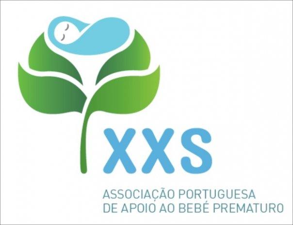 Logo XXS
