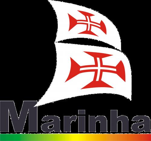 Logo_Comercial_Marinha_sem_fundo