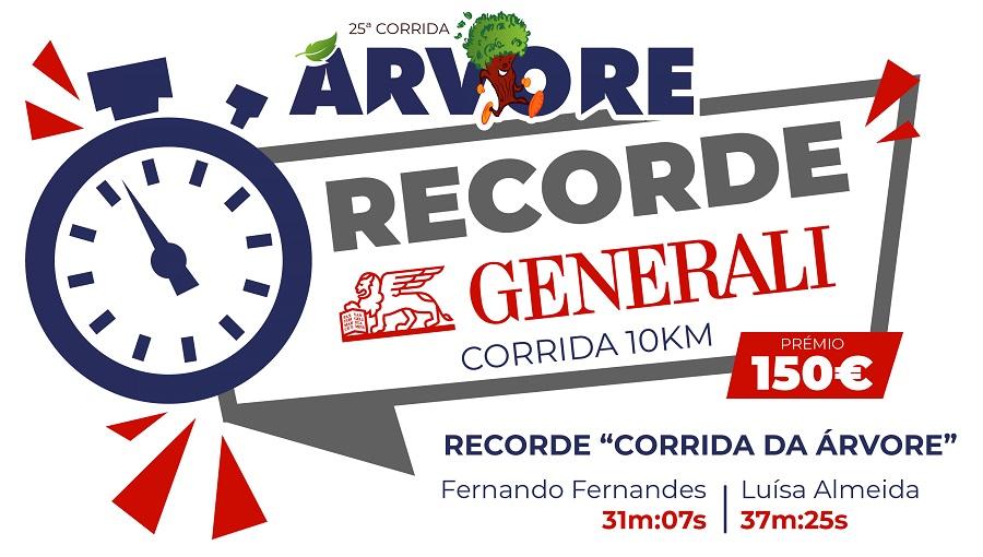 RECORDE-01