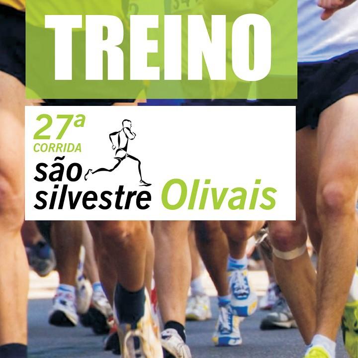 TREINO-02 - Copy