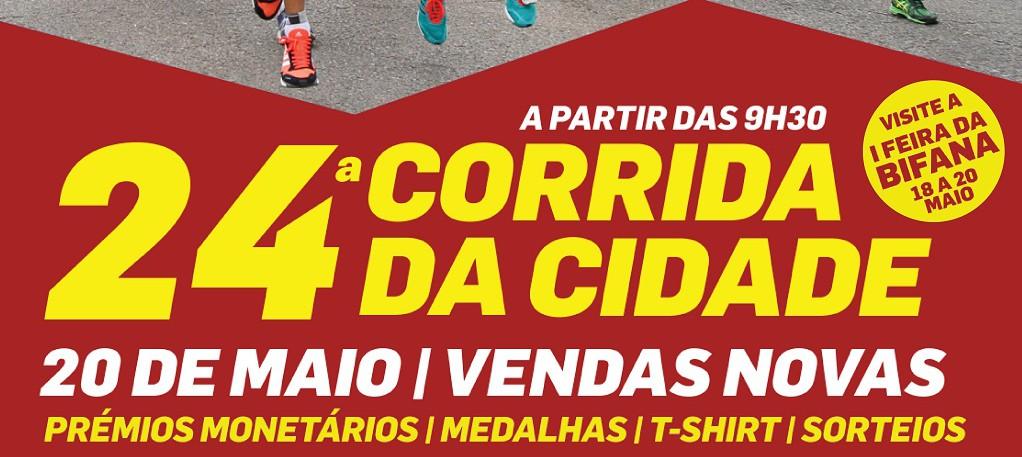 VENDAS NOVAS-01