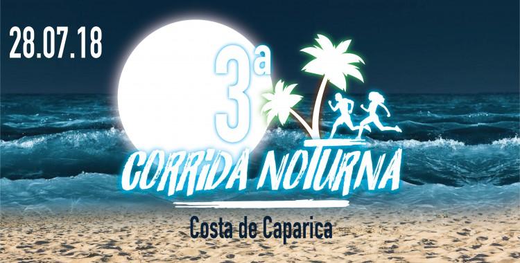 banner caparica-02