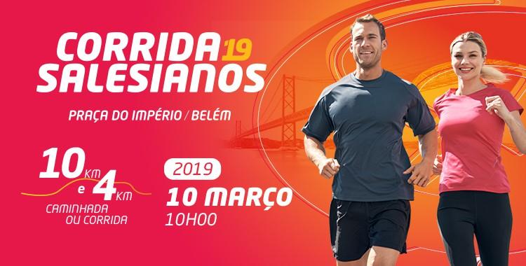 banner_xistarca_corrida-salesianos-2019