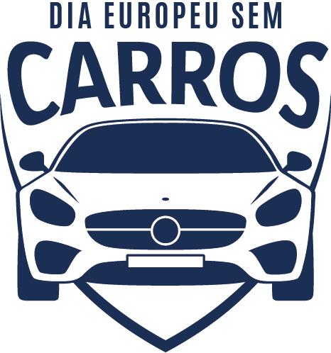 carro-03