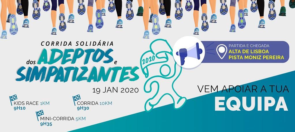 cartaz as 2019-02
