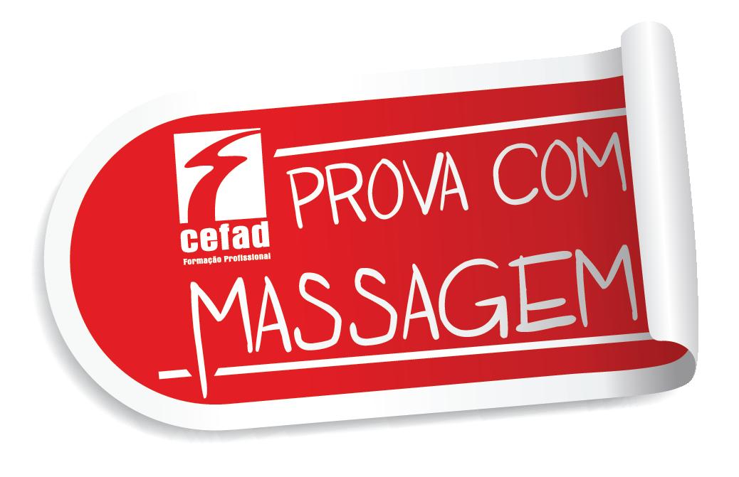 cefad_massagem-01