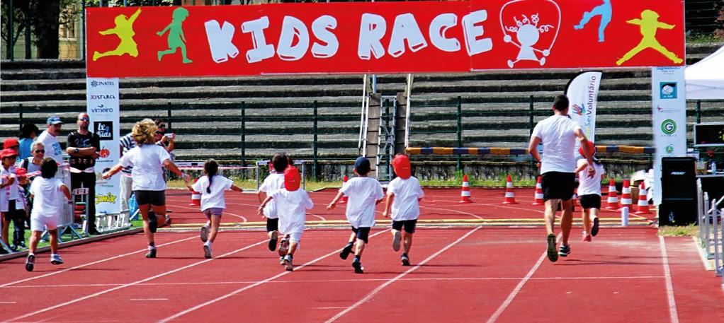 kidsrace-01
