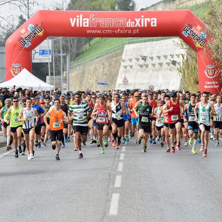 https://revistaatletismo.com/corrida-das-leziriastriunfos-de-alexandre-nobre-e-celina-rodrigues/