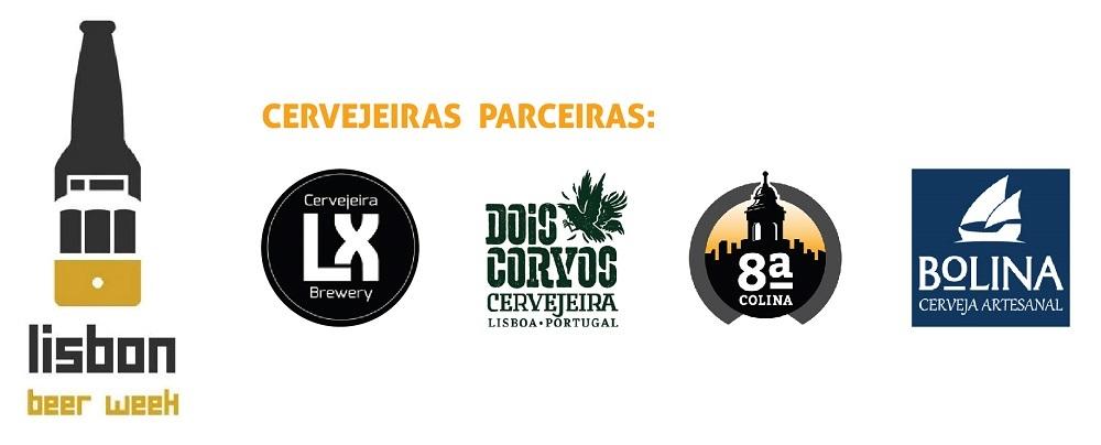 logos beer-01