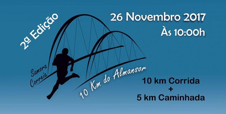 xistarca banner 63x32 logo 10km almansor 2017-01